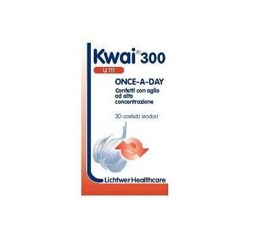 KWAI 300 30CONF