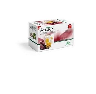ADIPROX FITOMAGRA TISAN 20BUST