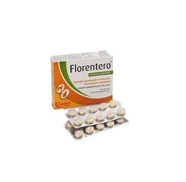 FLORENTERO 30CPR