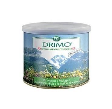 DRIMO MISC ERBE 100G