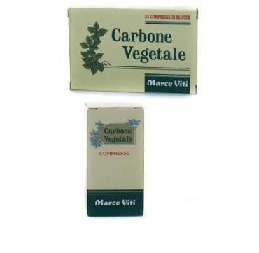 CARBONE VEG 40CPR