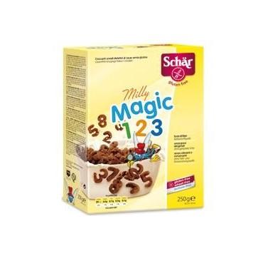 SCHAR MILLY MAGIC POPS CIOC250