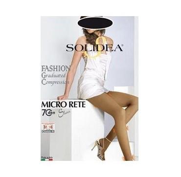 MICRO RETE SM06 MOKA 4-L