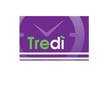 TREDI 120CPS