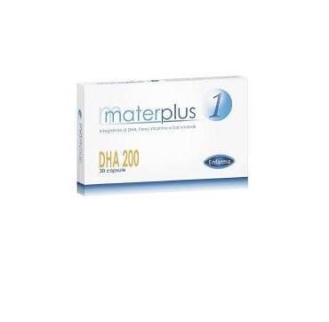 MATERPLUS 1 30CPS