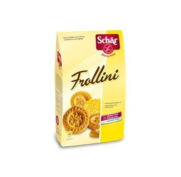 SCHAR FROLLINI 200G