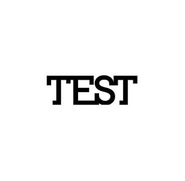 Test Preventivi