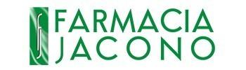Farmacia online Jacono