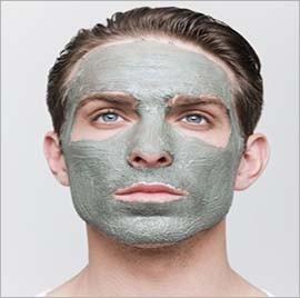 Estetica - igiene e cosmesi eccellenti prodotti online