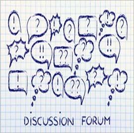 Forum le risposte dell'esperto della farmacia Jacono ai tuoi dubbi