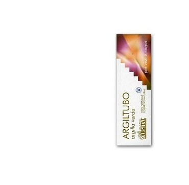 ARGILTUBO 250ML