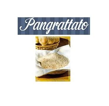 PANGRATTATO 300G