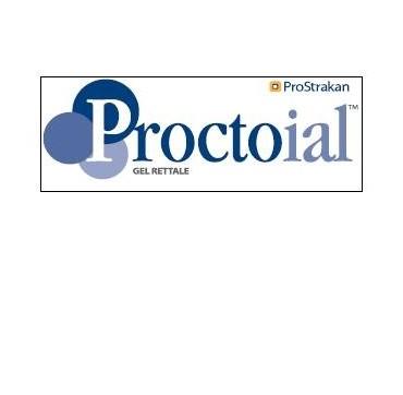 PROCTOIAL GEL RETT EMOR/RAG 30