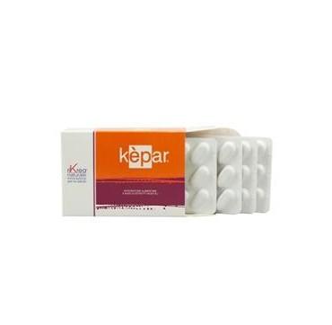 KEPAR 48CPR