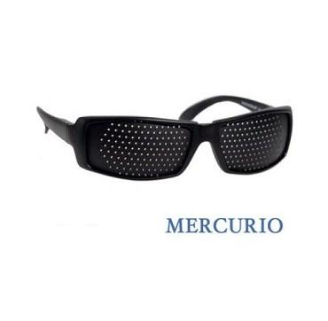 GOODLOOK STENO C/FORI MERCURIO