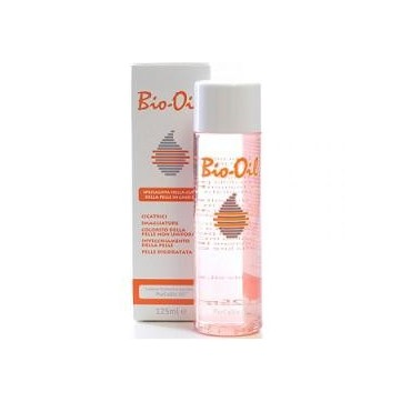 BIO OIL OLIO DERMAT 125ML