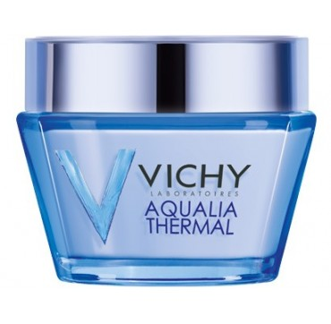 AQUALIA THERMAL RICCA 50ML