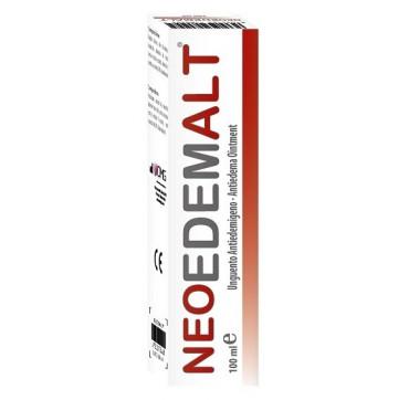 NEO EDEMALT 100ML NF