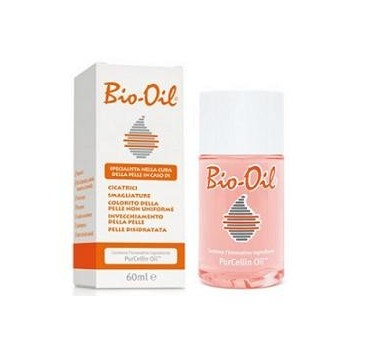 BIO OIL OLIO DERMAT 60ML