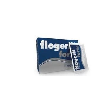 FLOGERIL FORTE 18BUST