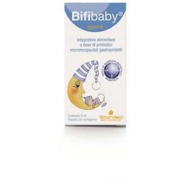 BIFIBABY 10ML