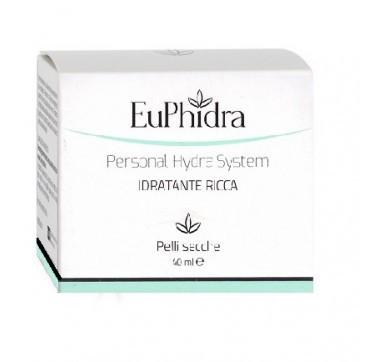 EUPHIDRA PHS IDRAT RICCA P SEC