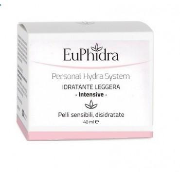 EUPHIDRA PHS INTEN LEG P SENS