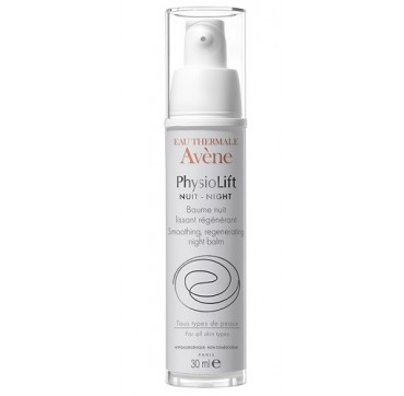 AVENE PHYSIOLIFT NTT BALS LEV