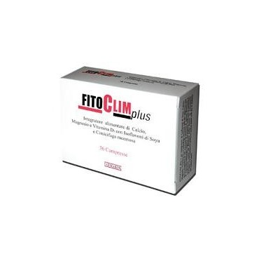 FITOCLIM PLUS 36CPR