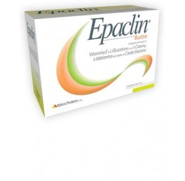 EPACLIN 24BUST