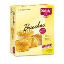 SCHAR BRIOCHES 175G