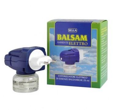 BALSAM VAP ELETTRO 25ML