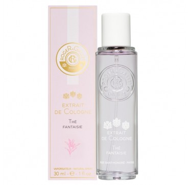 ROGER&GALLET EXTRAITS DE COLOGNE THE FANTAISIE 30ML