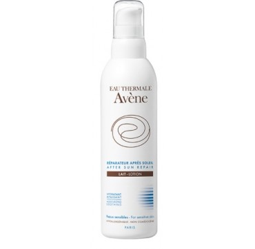 EAU THERMALE   Avène  AFTER SUN REPAIR