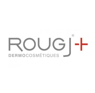 ROUGJ MASCARA EX-VOL BLA CONIC