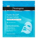 JOHNSON&JOHNSON NEUTROGENA HYDROBOOST IDRATANTE HYDROGEL RECOVERY MASK 30 ML