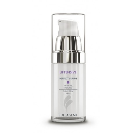 UNIDERM FARMACEUTICI Srl COLLAGENIL LIFTENSIVE PERFECT SERUM 30 ML