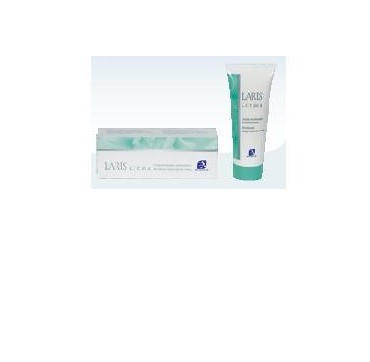 LARIS CR ANTISUDORIFERA 75ML