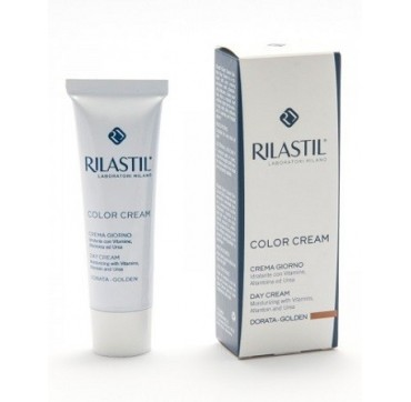 RILASTIL COLOR CR GG CHI 30ML