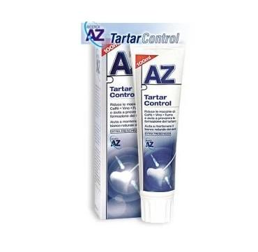 AZ TARTAR CONTROL PASTA 75ML