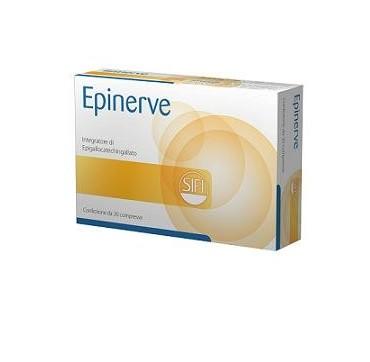 EPINERVE 30CPR