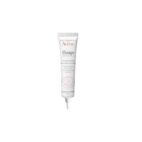 AVENE ELUAGE CONCENTRATO 15ML