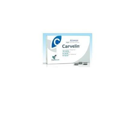CARVELIN 20CPR