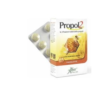 PROPOL2 EMF AGR/MIE 30TAV