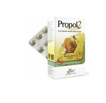 PROPOL2 EMF FRA/MIE 45TAV