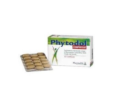 PHYTODOL 60CPR