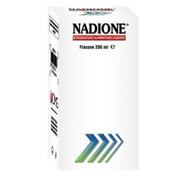 NADIONE 200ML