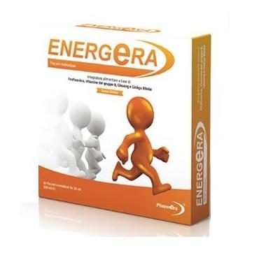 ENERGERA 10FL MONODOSE 10ML