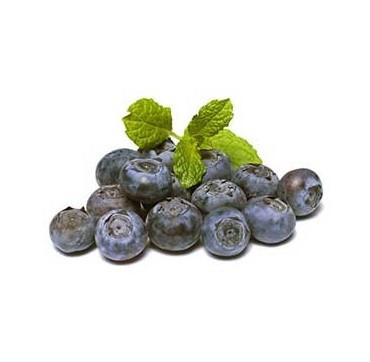 Antiossidanti - Depurativi